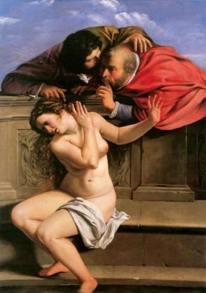 artemisia-gentileschi-1610-graf-von-schonbornkunstsammlungpommersfelden-665x947